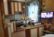 Купить квартиру ул. Карачевская