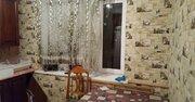 Сдается в аренду квартира г.Махачкала, ул. Абдулхакима Исмаилова, Аренда квартир в Махачкале, ID объекта - 324678927 - Фото 5