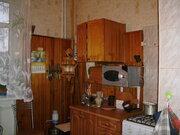 Продам квартиру в центре грода Пскова, Купить квартиру в Пскове по недорогой цене, ID объекта - 317923830 - Фото 8