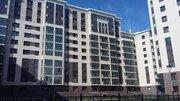 Продается квартира в новом доме, Купить квартиру в новостройке от застройщика в Санкт-Петербурге, ID объекта - 319693161 - Фото 5