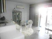Продается 2-х спальная квартира в Ларнаке, Купить квартиру Ларнака, Кипр по недорогой цене, ID объекта - 323164319 - Фото 4