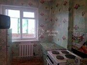 Продажа квартиры, Волгоград, Южный п - Фото 4