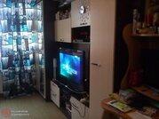 Продажа комнат ул. Молодцова
