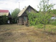 Продам дачу в Наро-Фоминском районе, у д. Мачихино - Фото 2