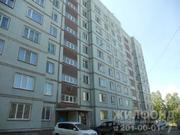 Продажа квартиры, Бердск, Ул. Большевистская