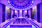148 000 €, Квартира в Алании, Купить квартиру Аланья, Турция по недорогой цене, ID объекта - 320536584 - Фото 8