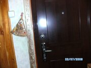 3 к квартира на Таганрогской, Купить квартиру в Ростове-на-Дону, ID объекта - 323172253 - Фото 11