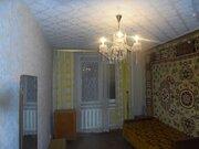 Продажа квартир ул. Куцыгина, д.21