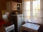Продажа квартиры, Щелково, Щелковский район, Ул. Жуковского - Фото 2