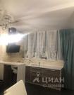 2-к кв. Белгородская область, Белгород ул. Губкина, 17и (65.0 м)