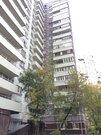 Прекрасная квартира в центре.