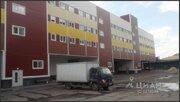 Аренда склада, Дедовск, Истринский район, Ул. Гагарина - Фото 2