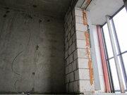 Продается двухуровневая квартира в г. Пушкино, ул. Тургенева, д.13 - Фото 4