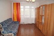 Квартира, ул. Урицкого, д.43