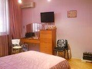 4-х комнатная квартира на Люблинской 163/1 - Фото 2