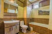 2-х комнатная квартира на Вишневой - Фото 5