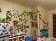 Квартира, Мурманск, Калинина - Фото 3