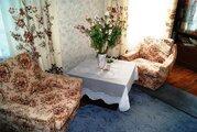 Кирпичный дом в уютном поселке - Фото 2