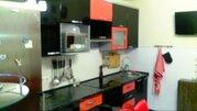 3 500 000 Руб., Квартира заехал и живи!, Купить квартиру в Ялте по недорогой цене, ID объекта - 316387595 - Фото 1