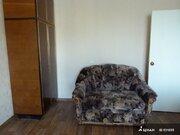 Продаю2комнатнуюквартиру, Тверь, Учительская улица, 39, Купить квартиру в Твери по недорогой цене, ID объекта - 320890599 - Фото 2