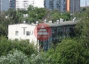 Продам 1-к квартиру, Москва, ул. Демьяна Бедного, д. 20к1 - Фото 1