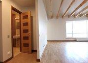 Продажа квартиры, Купить квартиру Рига, Латвия по недорогой цене, ID объекта - 313136719 - Фото 2
