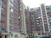 Продажа квартиры, Новосибирск, Ул. Выборная, Купить квартиру в Новосибирске по недорогой цене, ID объекта - 322478917 - Фото 14