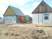 Продажа дома, Гурульба, Иволгинский район, Школьная. с. Гурульба - Фото 1