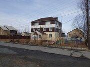 Дом (гостевой дом, здание) г.Слюдянка (озеро Байкал) - Фото 2