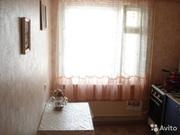 2 350 000 Руб., Волгодонская, 23, Купить квартиру в Перми по недорогой цене, ID объекта - 322324019 - Фото 3