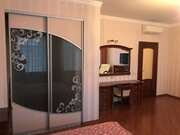 Продается дом Бурмагиных 11 - Фото 4