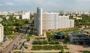 40 848 000 Руб., Продается квартира г.Москва, Наметкина, Купить квартиру в Москве по недорогой цене, ID объекта - 314577765 - Фото 8