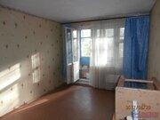 Продажа квартир ул. Межевая