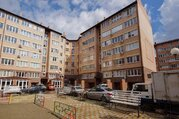 Продам, 2-х комнатную квартиру, Краснодар