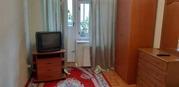 Сдаю комнату для женщины 18м Химки Юбилейный проспект - Фото 3