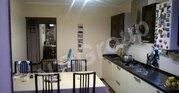 Продается 3-комн, 2-ух уровневая квартира в Анапе, 13323