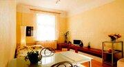Продажа квартиры, Улица Кришьяня Барона, Купить квартиру Рига, Латвия по недорогой цене, ID объекта - 316991236 - Фото 1