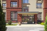 Продается квартира бизнес класса в новостройке по адресу Тореза 77к1 - Фото 5