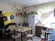 1 650 000 Руб., Дом в г. Челябинске, Купить дом в Челябинске, ID объекта - 504643463 - Фото 10