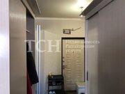 2-уровневая квартира, Щелково, ул Радиоцентр-5, 15 - Фото 2