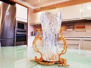 Квартира с отделкой пр.Вернадского, д.33, к.1, Продажа квартир в Москве, ID объекта - 330779060 - Фото 20