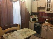 1-к квартира ул. Павловский тракт, 138