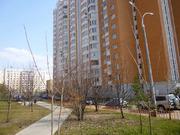 Продам 1-к квартиру, Красногорск город, Успенская улица 26