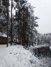 Продам базу отдыха, Готовый бизнес Мотыли, Лесной район, ID объекта - 100064593 - Фото 5