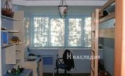 Продается 3-к квартира Курортный