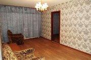 Квартира ул. Дмитрия Донского 43, Аренда квартир в Новосибирске, ID объекта - 317174859 - Фото 2