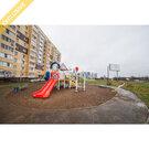 Гайсина, д.1, Купить квартиру Осиново, Зеленодольский район по недорогой цене, ID объекта - 322853407 - Фото 8