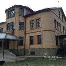 Продажа дома, Немчиновка, Одинцовский район, Ул. Полевая - Фото 2
