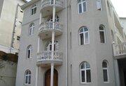 Гостиничные номера в Сочи рядом с морем