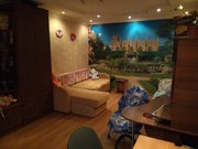 Продам 1-комн. квартиру с кладовой, Купить квартиру в Рязани по недорогой цене, ID объекта - 321969710 - Фото 9
